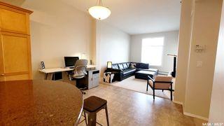 Photo 6: 414 235 Herold Terrace in Saskatoon: Lakewood S.C. Residential for sale : MLS®# SK870690