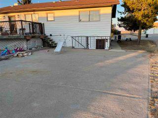 Photo 34: 10416 111 Avenue: Westlock House for sale : MLS®# E4239474