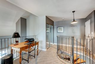 Photo 33: 1P 1140 15 Avenue SW in Calgary: Beltline Apartment for sale : MLS®# A1089943