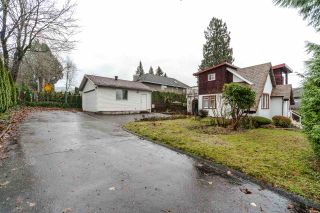 Photo 2: 8431 GOVERNMENT Road in Burnaby: Government Road House for sale (Burnaby North)  : MLS®# R2019532