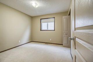 Photo 33: 226 Auburn Bay Boulevard SE in Calgary: Auburn Bay Detached for sale : MLS®# A1061655