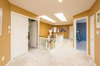 "Photo 59: 1430 PURCELL Drive in Coquitlam: Westwood Plateau House for sale in ""Westwood Plateau"" : MLS®# R2281446"