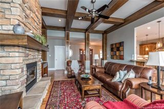 Photo 7: #6 40 Kestrel Place, in Vernon: Adventure Bay House for sale : MLS®# 10159512