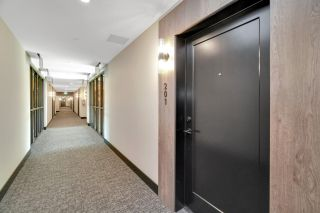 Photo 2: 201 22638 119 AVENUE in Maple Ridge: East Central Condo for sale : MLS®# R2521537