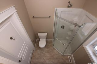 Photo 27: 825 Hamilton Drive in Swift Current: Highland Residential for sale : MLS®# SK834024