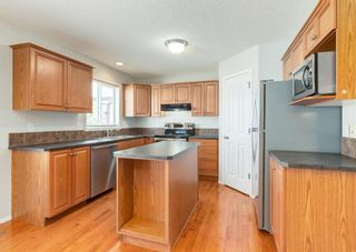 Photo 7: 104 Prestwick Drive SE in Calgary: McKenzie Towne Detached for sale : MLS®# A1127955