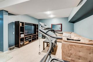 Photo 25: 2015 40 Street SE in Calgary: Forest Lawn Semi Detached for sale : MLS®# A1068609