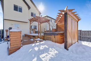 Photo 30: 75 Tuscany Springs Place NW in Calgary: Tuscany Detached for sale : MLS®# A1077943