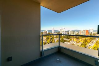 """Photo 10: 2605 7090 EDMONDS Street in Burnaby: Edmonds BE Condo for sale in """"REFLECTIONS"""" (Burnaby East)  : MLS®# R2212575"""