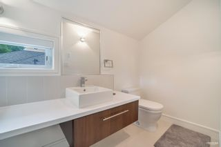 Photo 25: 3853 W 14TH Avenue in Vancouver: Point Grey House for sale (Vancouver West)  : MLS®# R2617755