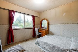 Photo 19: 4257 200A Street in Langley: Brookswood Langley House for sale : MLS®# R2622469