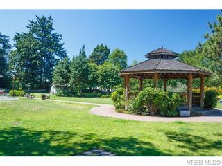 Photo 17: 105 636 Granderson Rd in VICTORIA: La Fairway Condo for sale (Langford)  : MLS®# 745006