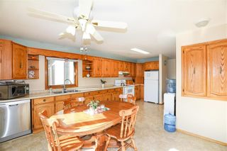Photo 6: 24068 Dumaine Road in Ile Des Chenes: R05 Residential for sale : MLS®# 202124682