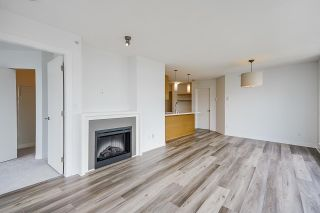 """Photo 19: 2703 7090 EDMONDS Street in Burnaby: Edmonds BE Condo for sale in """"REFLECTIONS"""" (Burnaby East)  : MLS®# R2593626"""