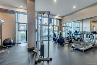 """Photo 17: 1901 4400 BUCHANAN Street in Burnaby: Brentwood Park Condo for sale in """"MOTIF by BOSA"""" (Burnaby North)  : MLS®# R2056492"""