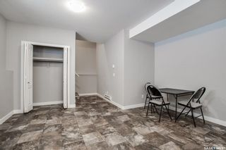 Photo 35: 910 Glacial Shores Manor in Saskatoon: Evergreen Residential for sale : MLS®# SK822177