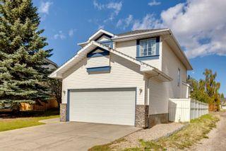 Photo 37: 8 Applecrest Crescent SE in Calgary: Applewood Park Detached for sale : MLS®# A1148211