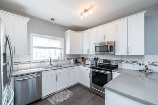 Photo 4: 7359 179 Avenue in Edmonton: Zone 28 House for sale : MLS®# E4240963