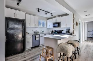 Photo 9: 7 801 6TH Street: Canmore Apartment for sale : MLS®# A1052256