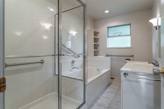 Photo 30: 791 UNDERHILL Drive in Delta: Tsawwassen Central House for sale (Tsawwassen)  : MLS®# R2574582