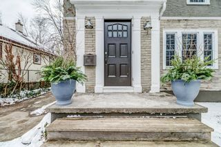 Photo 6: 35 McDonald Street in St. Catharines: House for sale : MLS®# H4044771