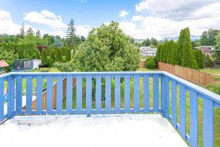 "Photo 20: 22533 KENDRICK Loop in Maple Ridge: East Central House for sale in ""Kendrick Residences"" : MLS®# R2591414"