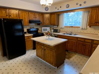 Photo 7: 10712 Meighen Crescent in North Battleford: Residential for sale : MLS®# SK839053