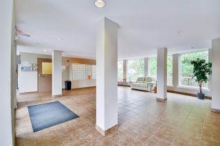 """Photo 15: 208 13277 108 Avenue in Surrey: Whalley Condo for sale in """"Pacifica"""" (North Surrey)  : MLS®# R2257862"""