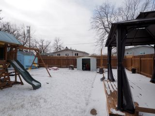 Photo 24: 85 19th Street NW in Portage la Prairie: House for sale : MLS®# 202107132