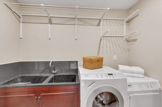 """Photo 34: 291 NIGEL Avenue in Vancouver: Cambie House for sale in """"Cambie"""" (Vancouver West)  : MLS®# R2610426"""