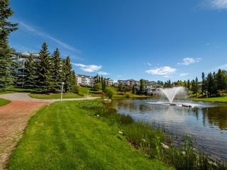Photo 36: 2407 2407 Hawksbrow Point NW in Calgary: Hawkwood Apartment for sale : MLS®# A1118577
