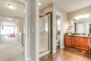 Photo 30: 105 Bridleridge View SW in Calgary: Bridlewood Detached for sale : MLS®# A1090034