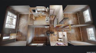 Photo 19: 968 Rae Street in Regina: Washington Park Residential for sale : MLS®# SK873596