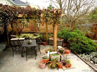 Photo 2: 917 Darwin Avenue in VICTORIA: SE Quadra House for sale (Saanich East)  : MLS®# 657464