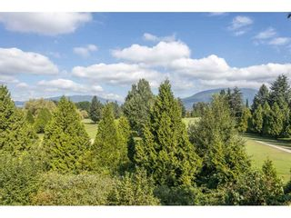 Photo 33: 75 2418 AVON PLACE in Port Coquitlam: Riverwood Townhouse for sale : MLS®# R2494053