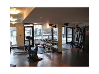 """Photo 20: 318 1295 RICHARDS Street in Vancouver: Yaletown Condo for sale in """"The Oscar"""" (Vancouver West)  : MLS®# R2528753"""