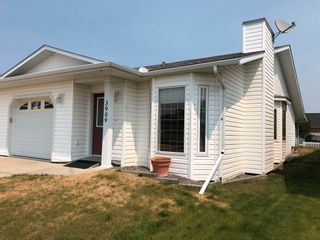 Photo 2: 3909 46 Street: Drayton Valley House Half Duplex for sale : MLS®# E4254055