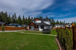 Photo 43: 541 Nebraska Dr in : CR Willow Point House for sale (Campbell River)  : MLS®# 875265