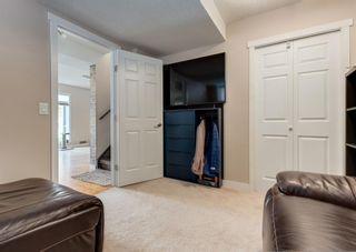 Photo 35: 145 Hawkdale Circle NW in Calgary: Hawkwood Detached for sale : MLS®# A1143045