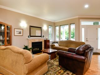 Photo 3: 2671 VANCOUVER PLACE in CAMPBELL RIVER: CR Willow Point House for sale (Campbell River)  : MLS®# 823202