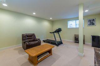 Photo 17: 16 921 Colville Rd in VICTORIA: Es Esquimalt House for sale (Esquimalt)  : MLS®# 772282