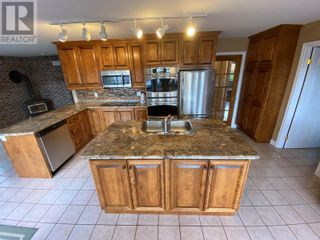 Photo 11: 28 HORSECHOPS Road in Horse Chops: House for sale : MLS®# 1237597