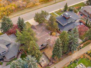 Photo 9: 8404/8406 134 Street in Edmonton: Zone 10 House for sale : MLS®# E4265246