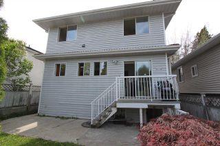 Photo 16: 4212 WINDSOR Street in Vancouver: Fraser VE House for sale (Vancouver East)  : MLS®# R2333581