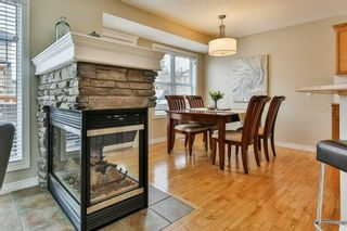 Photo 8: 246 CITADEL ESTATES Heights NW in Calgary: Citadel Detached for sale : MLS®# C4242147