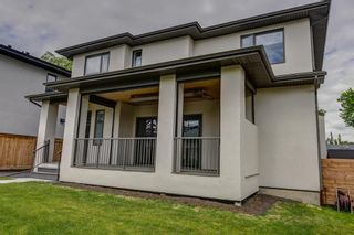 Photo 50: 11 Laxton Place SW in Calgary: North Glenmore Park Detached for sale : MLS®# A1114761