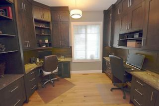Photo 15: 8 Wycliffe Mews in Rural Rocky View County: Rural Rocky View MD Detached for sale : MLS®# A1064265