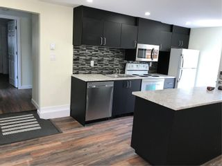 Photo 16: 3516 Calumet Ave in Saanich: SE Quadra House for sale (Saanich East)  : MLS®# 870944