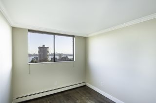 "Photo 13: 801 140 E KEITH Road in North Vancouver: Central Lonsdale Condo for sale in ""Keith 100"" : MLS®# R2085751"