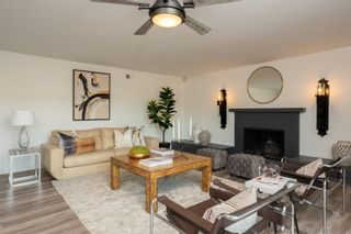 Photo 11: LA JOLLA House for sale : 5 bedrooms : 8373 Prestwick Dr